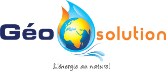 logo Géo Solution